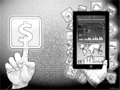 Lexia Avvocati entra in FinancialTechnology.it come strategic partner