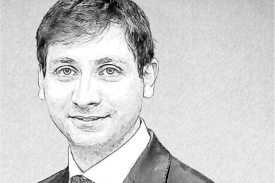 SZA Studio Legale valorizza i talenti interni e nomina Alfonso Polillo nuovo Salary Partner