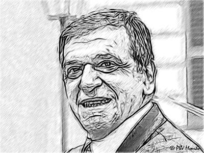 Giorgio Benvenuto, nuovo Senior Of Counsel di Avocom Law Firm