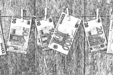Riforma fiscale, serve un ripensamento completo del sistema