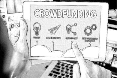 GIM Legal ha partecipato alla consultazione ESMA sul regolamento EU Crowdfunding