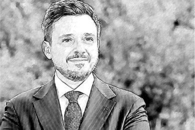De Simone entra in ONTIER per continuare la crescita del dipartimento Real Estate