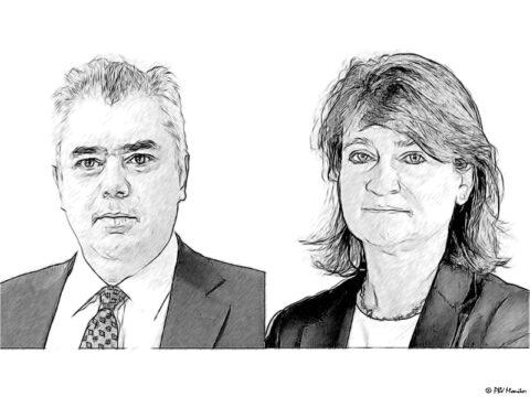 BSVA e Stele' & Partners insieme per consolidare la propria crescita