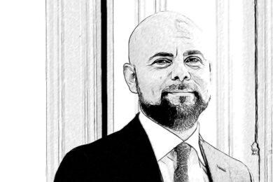 Legali Riuniti Lex entra in ELITE, il Private Market che connette le imprese eccellenti al capitale
