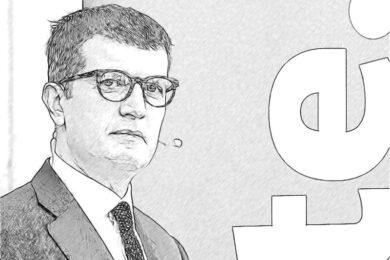Fondazione Deloitte, Guido Borsani nominato nuovo Presidente