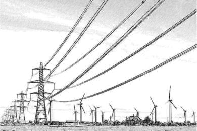 La Corte Costituzionale dichiara illegittimi i divieti generali all'installazione di impianti da fonti rinnovabili