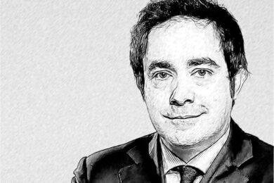Legali Riuniti Lex cresce nel diritto societario con l'ingresso di Alberto Vaudano