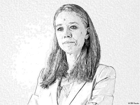 bureau Plattner rafforza il team di fiscalisti con l'ingresso dell'associate Cristina Martello