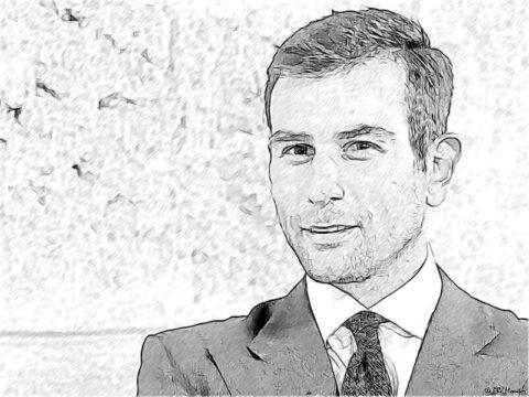 MFLaw continua il suo percorso di crescita e consolida la sua presenza sul territorio siciliano con l'ingresso di un nuovo Partner: l'Avvocato Gaetano Mauro
