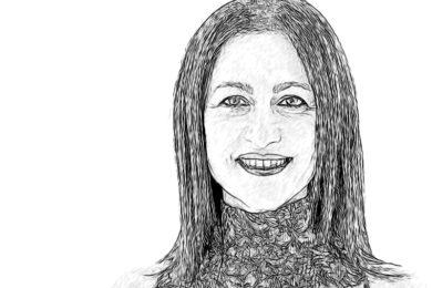 Studio Legale Bastianini Carnelutti cresce nel settore del diritto del lavoro e della compliance aziendale con Paola Maria Calabrese