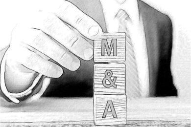 Forte rimbalzo per l'M&A italiano nel primo semestre 2021 dopo l'impatto del COVID-19