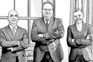 Pirola Pennuto Zei & Associati aderisce a unyer, prima società internazionale di avvocati
