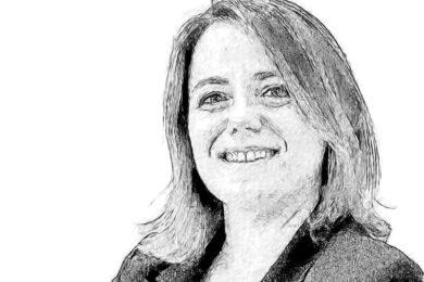 Dentons rafforza il Debt Capital Markets con Annalisa Feliciani