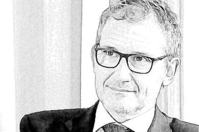 Belvedere Inzaghi & Partners-BIP apre a Roma con l'ingresso di Alfonso Celotto