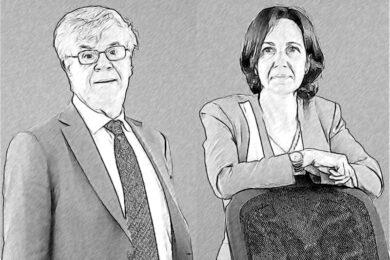 Annunziata&Conso annuncia l'ingresso di Paola Borsa e Patrizio Braccioni