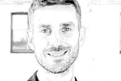 Withers cresce nell'IP con l'ingresso di Davide Leiballi