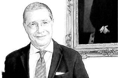 CastaldiPartners guarda al settore del lusso con l'ingresso di Fabio Moretti