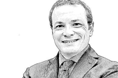 Gabriele Buratti si unisce a Cappelli RCCD