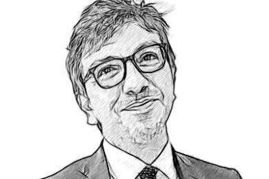 Piergiuseppe Otranto entra come Counsel in Deloitte Legal