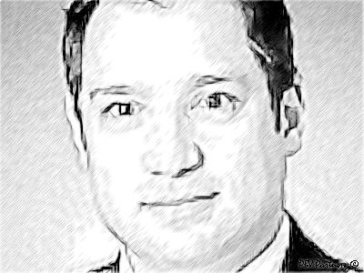Hristo gaydarski kfm capital investments add x trading