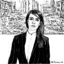Maria Adele De Luca