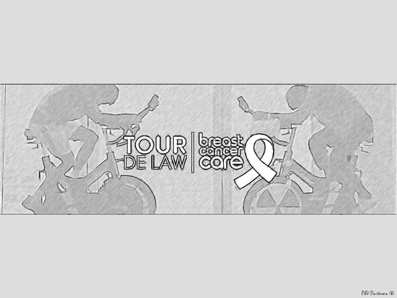 Tour de Law