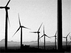 Winds of change - the case for renewable energy in Turkey