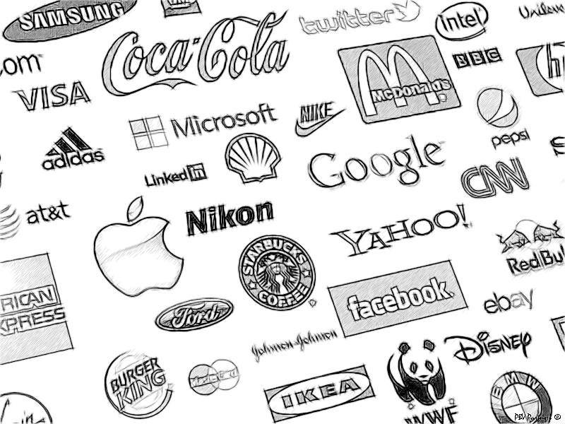 Infringement on the rise: 35% of brands suffer Industrial Design infringement