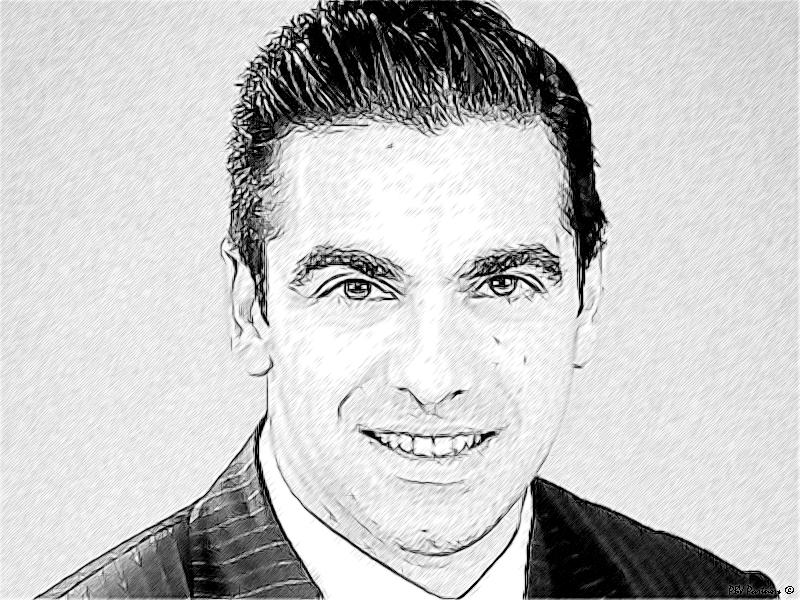 Bdt capital partners portfolio companies