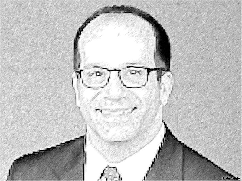 Baker Bros. Advisors' Convertible Note Purchase Agreement ...