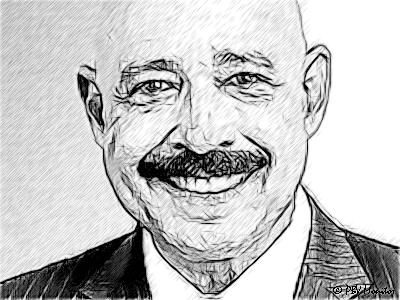 John Doe v  Exxon Mobil Corp, et  al  – Global Legal Chronicle