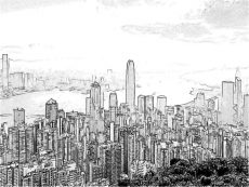 Hong Kong: is the rule of law set to end?