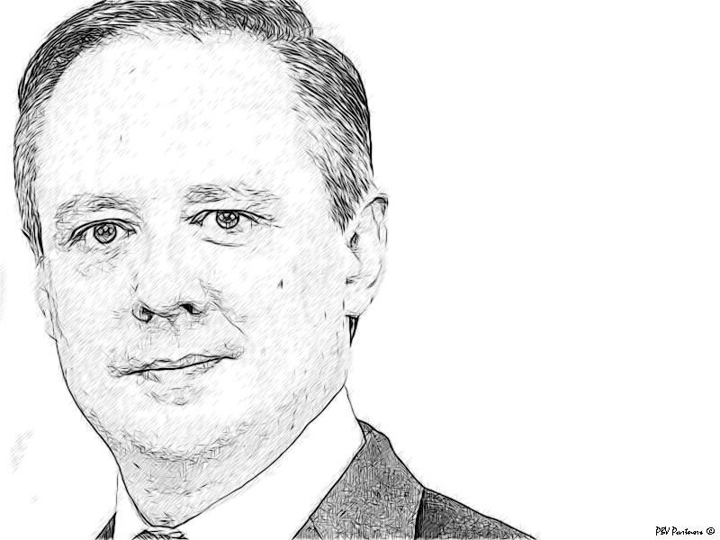 EQT's Acquisition Of A Majority Interest in Aldevron