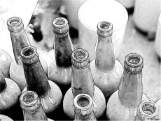 Prohibition: 100 years on from the US alcohol ban