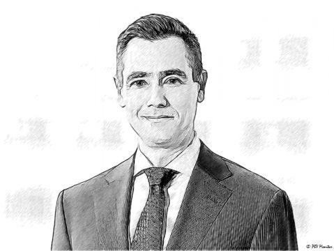 Iberdrola Generación Mexico's $500 Million Term Loan