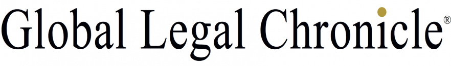 Global Legal Chronicle