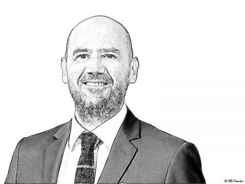 Vincent perlier bredin investment craigs investment partners wellington