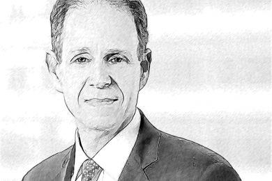 Orocobre's AUD$156 Capital Raising