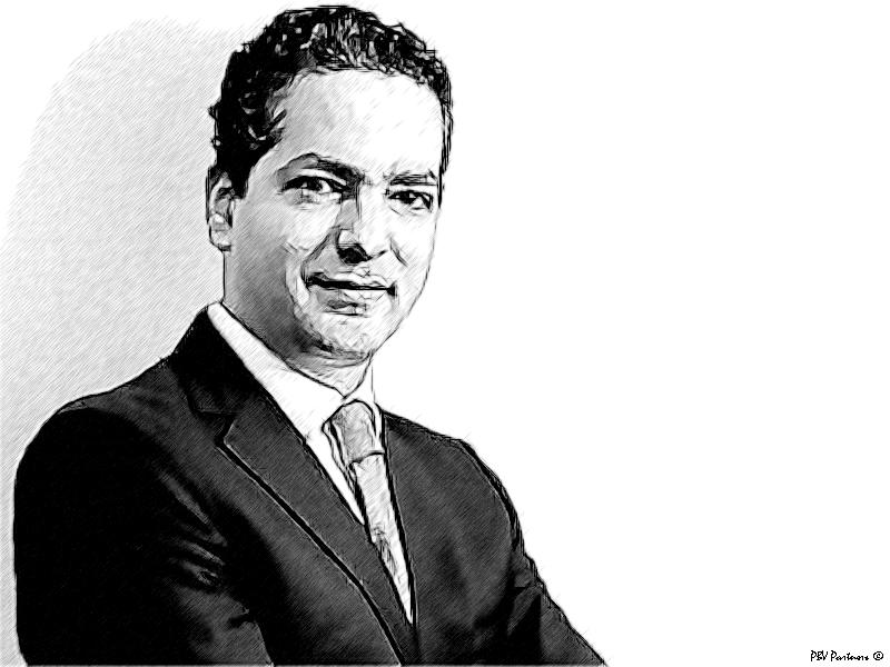 IFC's $21 Million in Fondo Adelanto de Efectivo