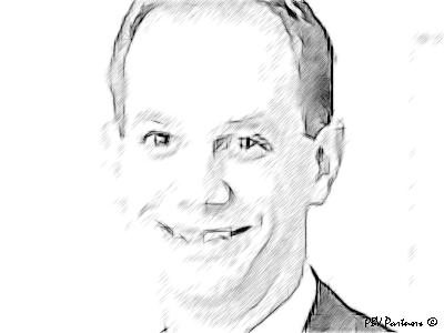 Morgan Stanley to acquire Eaton Vance in $1.2trn tie-up
