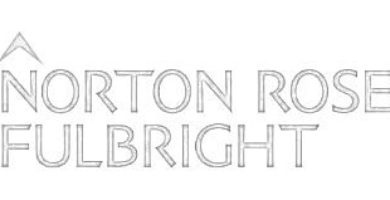 Project finance partner joins Norton Rose Fulbright associated firm in Istanbul