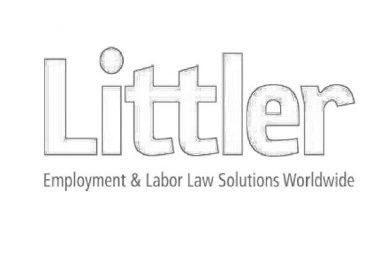 Littler Enters Tenth European Country Through Combination with Abdón Pedrajas in Spain