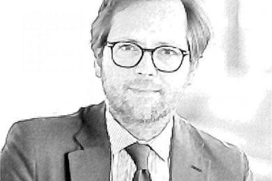 IK Investment Partners entre en négociations exclusives en vue d'acquérir une participation majoritaire dans LSA Courtage