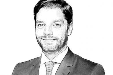 Bracell SP Celulose and Turvinho Participações's $196.4 Million Acquisition of Suzano Assets