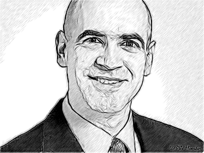 Shoals Technologies' $1.9 Billion Initial Public Offering
