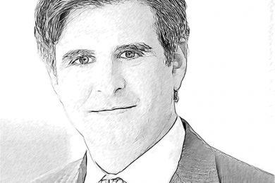 Veritas Capital and Evergreen Coast Capital's $2.8 Billion Acquisition of Cubic