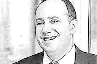 BridgeBio Pharma's $650 Million Convertible Senior Notes Offering