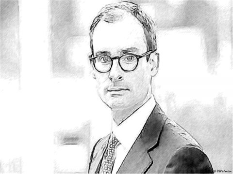 Inpost: introduction en bourse sur Euronext Amsterdam et offre d'un montant de 3,2 milliards d'euros