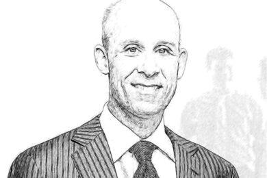 Blackstone Growth's $4.5 Billion Fundraising