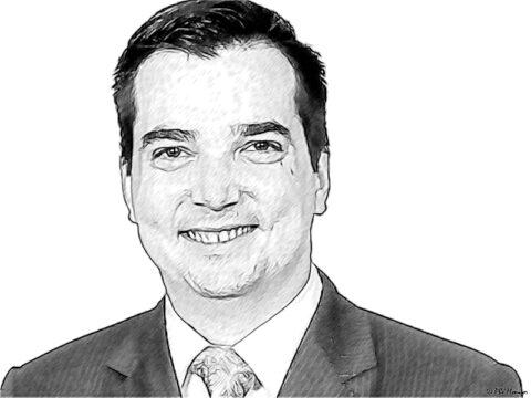 Altaris Capital Partners' $1.55 Billion Acquisition of Prescription Rx Business from Perrigo